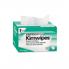 Салфетки безворсовые Kimtech-kimwipes в Алматы