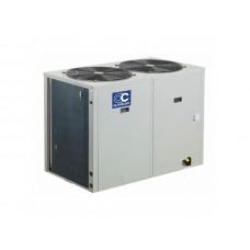 Компрессорно-конденсаторный блок Almacom ACCU-53C1 53 кВт в Алматы