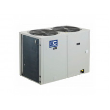 Компрессорно-конденсаторный блок Almacom ACCU-61C1 61 кВт в Алматы
