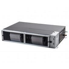Канальный кондиционер Almacom AMD-18HM 50-55 м2 в Алматы