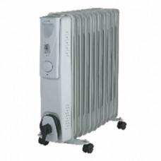 Масляный радиатор OTEX D-9 в Алматы