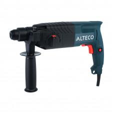 Перфоратор ALTECO RH 650-24 в Алматы