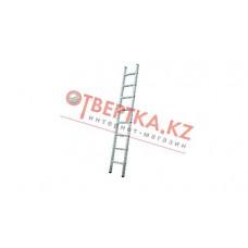 Алюминиевая лестница Алюмет 30216003 (5114) в Алматы