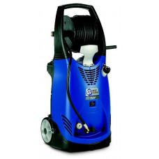 Очиститель высокого давления Annovi Reverberi Blue Clean AR 737 RLW 12389