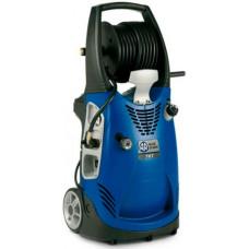 Очиститель высокого давления Annovi Reverberi Blue Clean AR 767 RLW 12409