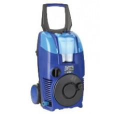 Очиститель высокого давления Annovi Reverberi Blue Clean AR 440 12471