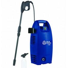Очиститель высокого давления Annovi Reverberi Blue Clean AR 112 12484 в Алматы