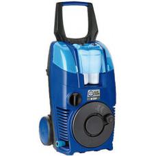 Очиститель высокого давления Annovi Reverberi Blue Clean AR 450 12587