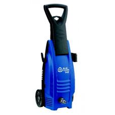 Очиститель высокого давления Annovi Reverberi Blue Clean AR 142 12768