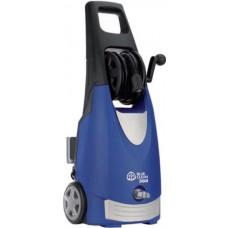 Очиститель высокого давления Annovi Reverberi Blue Clean AR 388 12908