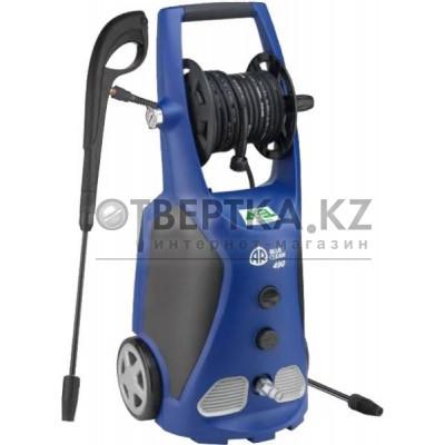Очиститель высокого давления Annovi Reverberi Blue Clean AR 490 13087