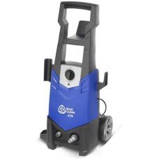 Очиститель высокого давления Annovi Reverberi Blue Clean AR 375 14327