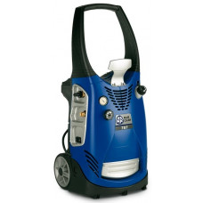 Очиститель высокого давления Annovi Reverberi AR 787 Blue Clean 22320
