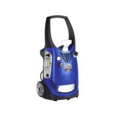Очиститель высокого давления Annovi Reverberi Blue Clean AR 797 22321