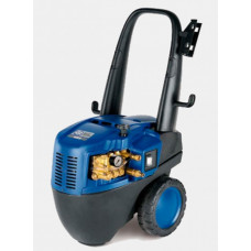 Очиститель высокого давления Annovi Reverberi AR 935 RLW Blue Clean 22323