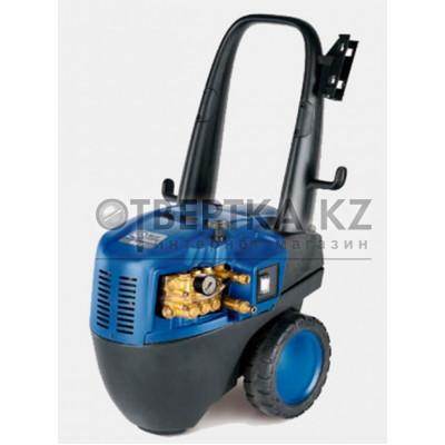 Очиститель высокого давления Annovi Reverberi AR 935 RLW Blue Clean 22323 AR 935 RLW 22323
