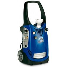 Очиститель высокого давления Annovi Reverberi Blue Clean AR 780 22341