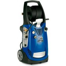 Очиститель высокого давления Annovi Reverberi AR 787 RLW Blue Clean 22430
