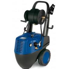 Очиститель высокого давления Annovi Reverberi Blue Clean AR 945 RLW 22434
