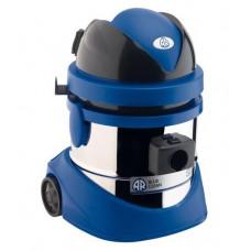 Промышленный пылесос Annovi Reverberi Blue Clean AR 3360 51153 в Алматы
