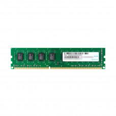Модуль памяти Apacer DL.08G2K.KAM в Алматы