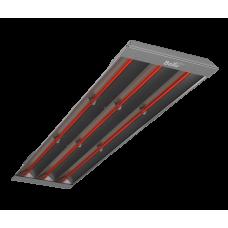 Инфракрасный электрический обогреватель Ballu BIH-T-6.0