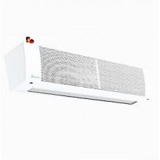 Водяная тепловая завеса Ballu BHC-10W