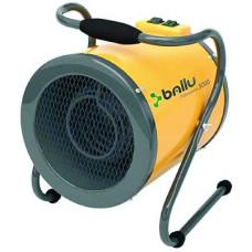 Электрическая тепловая пушка Ballu BHP-6.000C