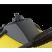 Тепловая пушка Ballu Prorab BHP-P-9