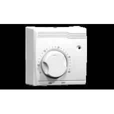 Комнатный термостат Ballu TA2n-S в Алматы