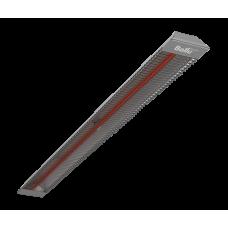 Инфракрасный электрический обогреватель Ballu BIH-T-1.0