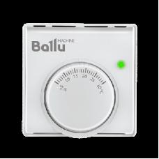 Термостат Ballu BMT-2 в Алматы