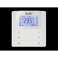 Термостат цифровой BALLU BDT-1 в Алматы