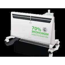 Комплект Ballu Transformer с блоком управления BEC/EVU-3000-I (инверторный) в Алматы