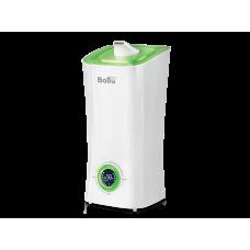 Ультразвуковой увлажнитель воздуха Ballu UHB-205 белый/зеленый в Алматы