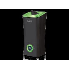 Ультразвуковой увлажнитель воздуха Ballu UHB-205 черный/зеленый в Алматы