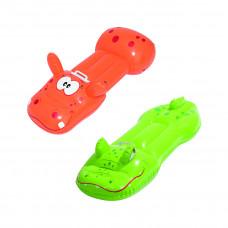 Надувная игрушка Bestway 42048 в форме животных для плавания в Алматы