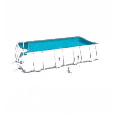 Каркасный бассейн Bestway 56465 (56223) (549x274x122) в Алматы