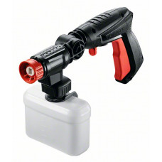 Пистолет 360° Bosch F016800536 в Алматы