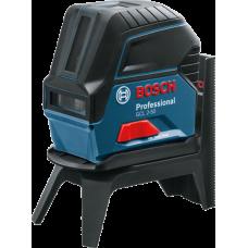 Комбинированный лазер Bosch GCL 2-50 в Алматы