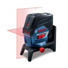 Комбинированный лазер Bosch GCL 2-50 C в Алматы