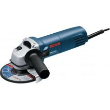 УШМ (болгарка) Bosch GWS 670 0601375606 в Алматы