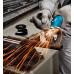 УШМ (болгарка) Bosch GWS 750 S 0601394121