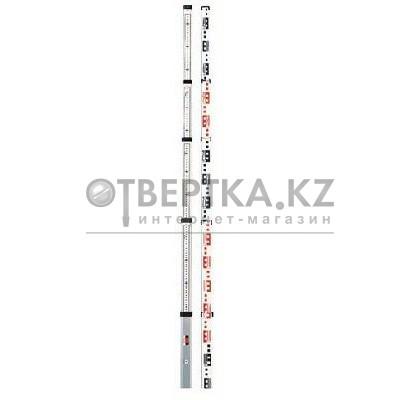 Измерительная рейка для лазерного нивелира CST/berger 06-805M F034094100