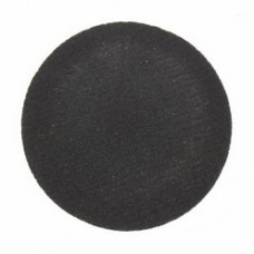 Шлифовальный диск Dremel EZ SpeedClic (SC413)