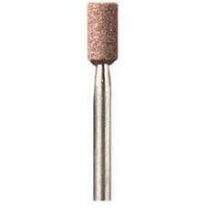 Шлифовальный камень Dremel из оксида алюминия 4,8 мм