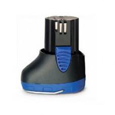Литий-ионный аккумулятор Dremel 10,8 В (855) в Алматы