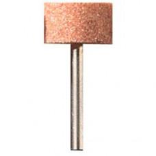 Шлифовальный камень Dremel из оксида алюминия 15,9 мм