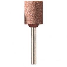 Шлифовальный камень из оксида алюминия Dremel 9,5 мм (932)
