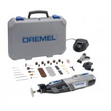 Многофункциональный инструмент Dremel 8220 (8220-2/45) F0138220JJ в Алматы